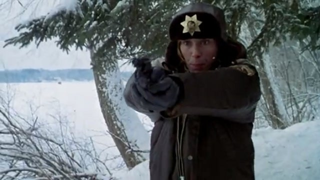 Joel and Ethan Coen Turning Fargo Into TV Show for FX