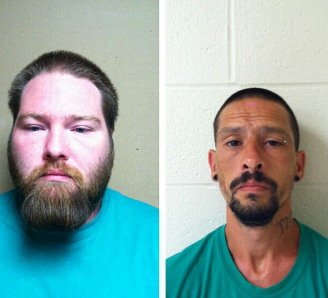 Suspected Juggalos Try to Cut Off Man's Tattoo, Then Set Him on Fire