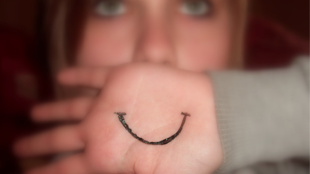 Faking Happiness Can Make Your Bad Mood Worse