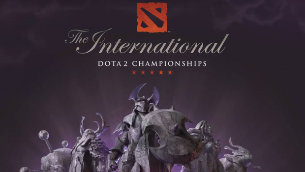 Comprehensive Guide to Watching The International 2014
