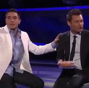 American Idol: 'Mo Town