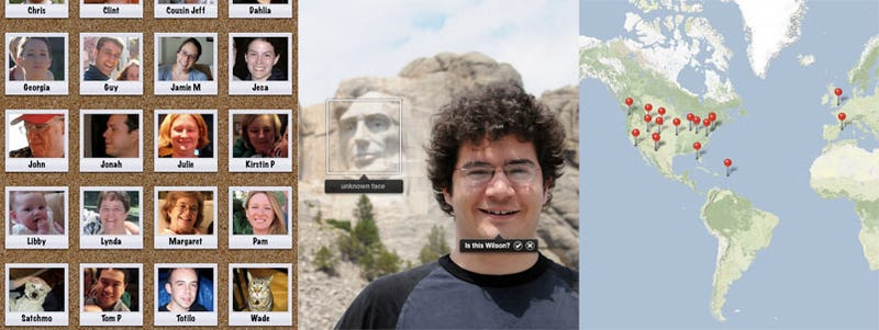 iPhoto '09: The Definitive Review and Tip Sheet