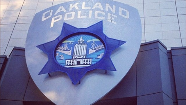 Oakland Police Chief Admits to Filtering All His Occupy Email to Spam