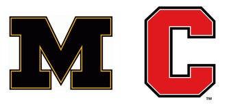 NCAA First Round: (3) Missouri vs. (14) Cornell
