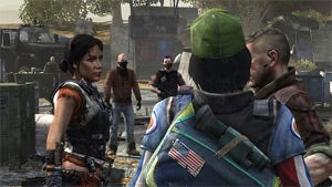 The Real Enemy to Fight in Homefront Is the Decline of America