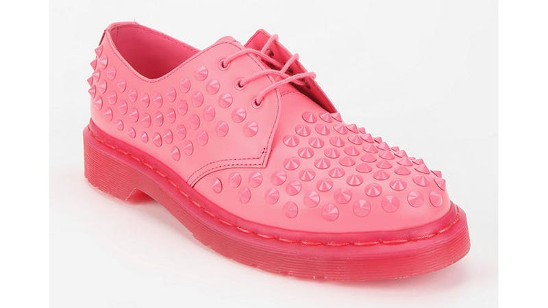 6 Hideous Shoes Urban Outfitters Is Trying to Sell You