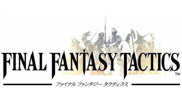 This Is What Didn't Make the Final Fantasy Tactics Final Cut