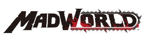 Madworld: A Fun Romp Through Dismemberment