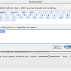 TextExpander Gets Even Better