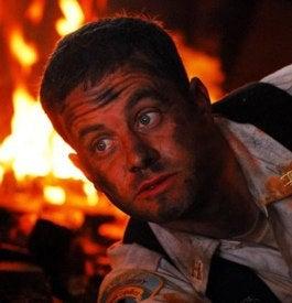Discuss: Kirk Cameron Had the Biggest Indie-Film Hit of 2008