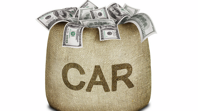 How Much to Spend on Your Next Car, Based on How You Feel About Cars