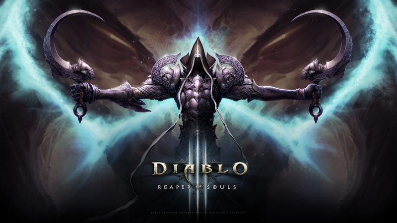 Diablo 3 - The Power of Patching