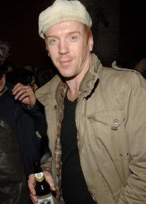 Hollywood PrivacyWatch: Damian Lewis