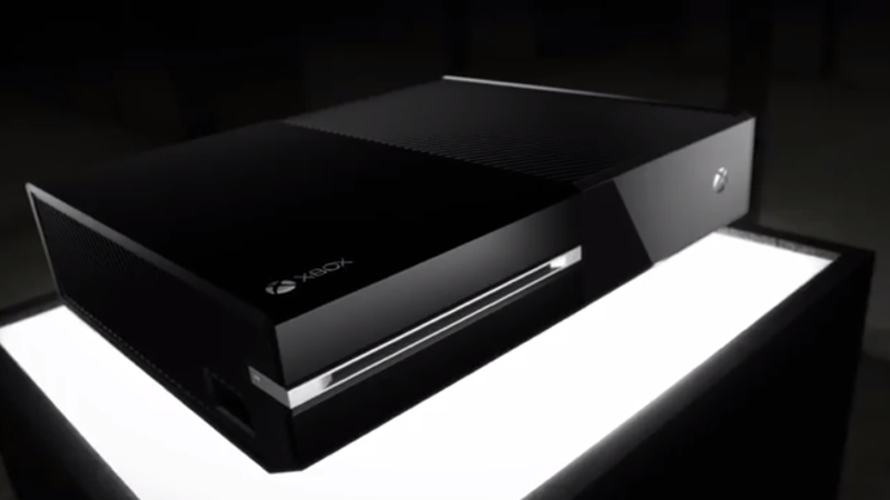 As Xbox One Complaints Increase, Microsoft Promises Improvements