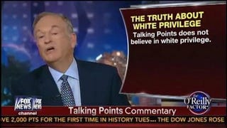 Bless Your Heart, Bill O'Reilly