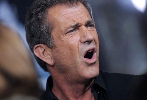 Mel Gibson Threatened To Burn House Down After Demanding Sex, Pulled Gun On Oksana