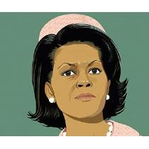 Is Michelle Obama Too Old-Fashioned To Be Feminist?