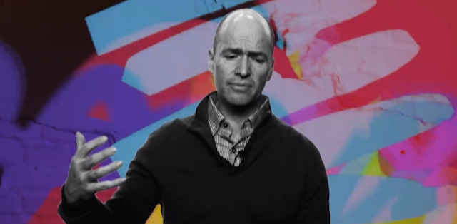 The Only Two Ben Horowitz Book Reviews You Need