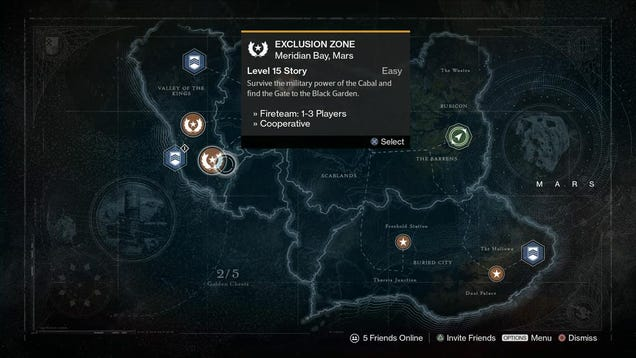 How To Get A Lot Of Glimmer InDestiny