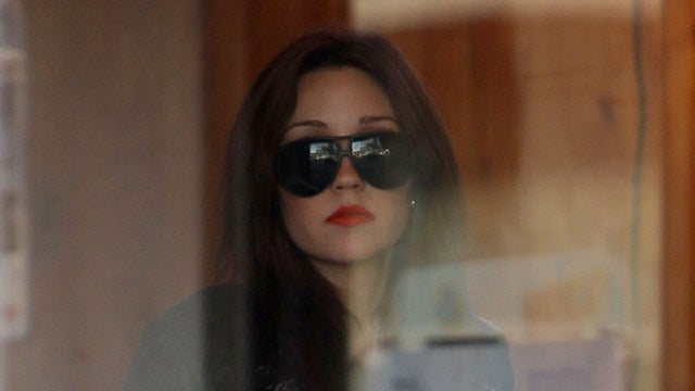 Amanda Bynes Missed Her L.A. Hearing Because She's in New York Reinventing Herself