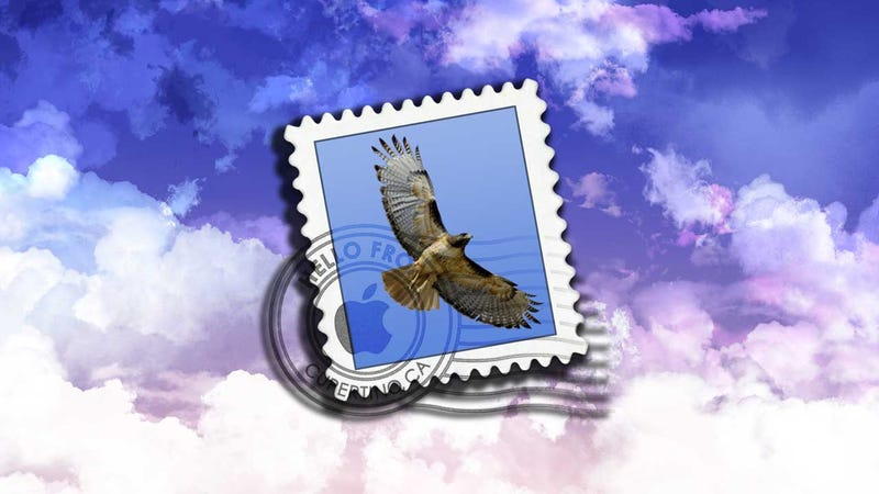 How to Turn Mac Mail Into a Fantastic Email Client