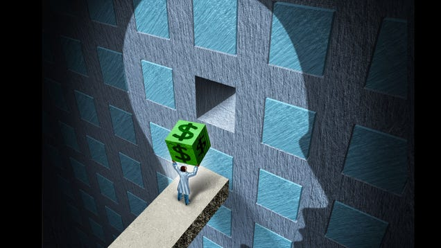 How to Tell If Your Health Insurance Covers Mental Health Treatment