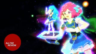 <em>AKB0048</em> is a Lot Better Than You'll Give It Credit For