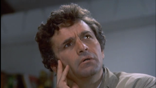 Columbo is Effin' Awesome