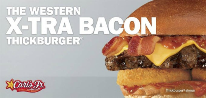 Here Are Some of the Most Disgusting Fast Food Menu Items in the World