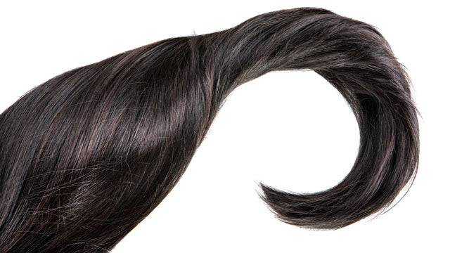 Nation Plagued By Rash Of Hair Extension Thefts