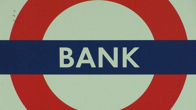 Best Bank for High-Interest Savings Accounts?