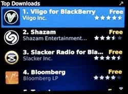 Giz Explains: All The Smartphone Mobile App Stores