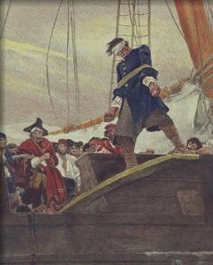 ELSPA Celebrates First Anti-Piracy Raid Of 2009