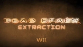Wii's Dead Space Will Last as Long as Original