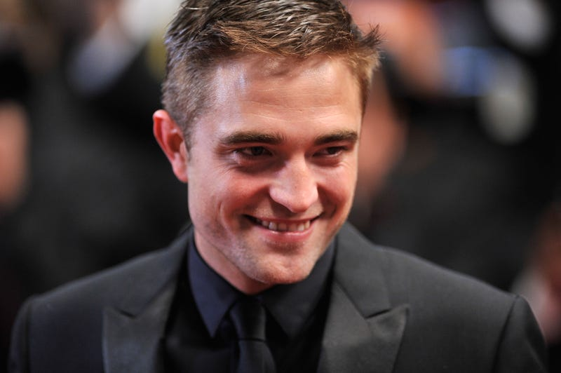 Robert Pattinson Is Rumored To Be the New Indiana Jones