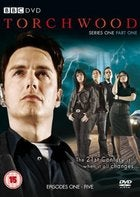 Must See: Torchwood