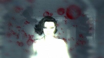 Velvet Assassin Gets Away With Morphine In Australia