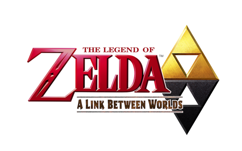 The World of A Link To The Past Has Changed in the New 3DS Zelda