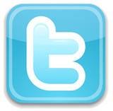 Bowling: Twitter Helped Build Modern Warfare 2