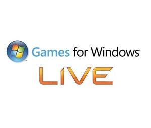 Microsoft Pretties Up Games For Windows LIVE