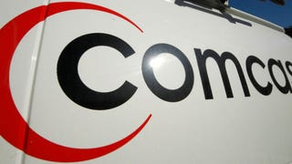 Comcast Greases Politicians with Customer Service That Isn't Trash