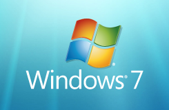 Finish Your Windows 7 Beta Downloads Before Thursday