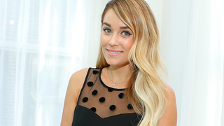 Lauren Conrad Is a Goddamn Liar (Just My Opinion)