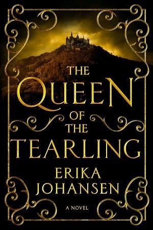 Queen Of The Tearling Is Pure Tasty Fantasy Candy