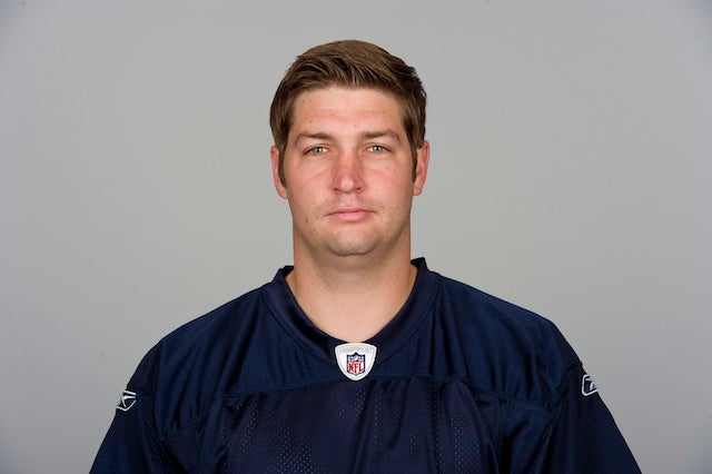 Now They're Making Fun Of Jay Cutler In The Wisconsin Senate Race
