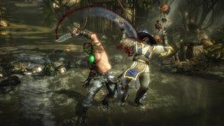 How <em>Mortal Kombat</em> Is Getting More Complex