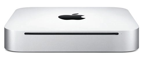 10 Takes on Apple's Unibody Mac Mini