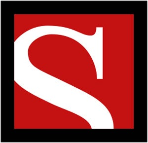 Salon's Broadsheet Sadly Shuttered