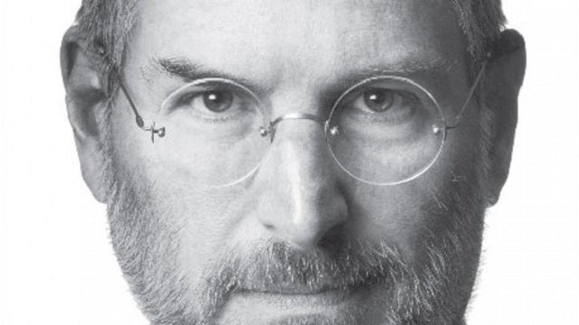 "Steve Jobs Was Ready For ""Thermonuclear War"" With Google"