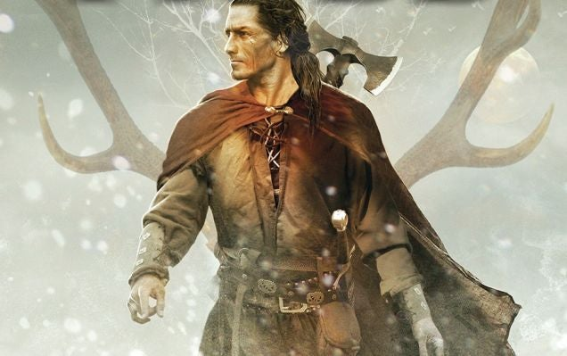 Fool's Assassin Is A Triumphant Return To Robin Hobb's Farseer Realm